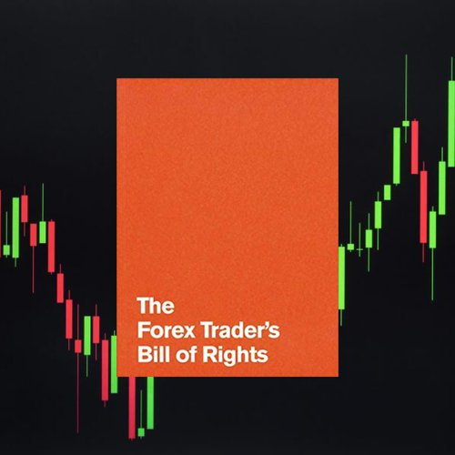 2005 - Bill of Rights