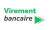 French Bank Transfer Logo