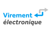 French Wire Transfer Logo