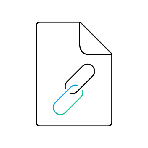 Joint Account Policy Icon