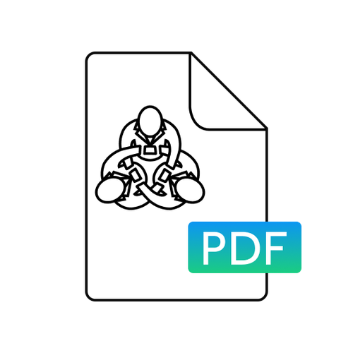 MT4 and 3rd Party Software Agreement Icon