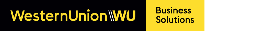 Money Transfer Corp - Western Union Logo - FXDS