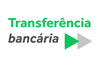 Portuguese Bank Transfer Logo