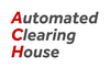 Automated Clearing House Logo