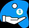 Social Trade Galati Program - Best Indicator To Use In Bitcoin Trading