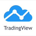 TradingView Icon