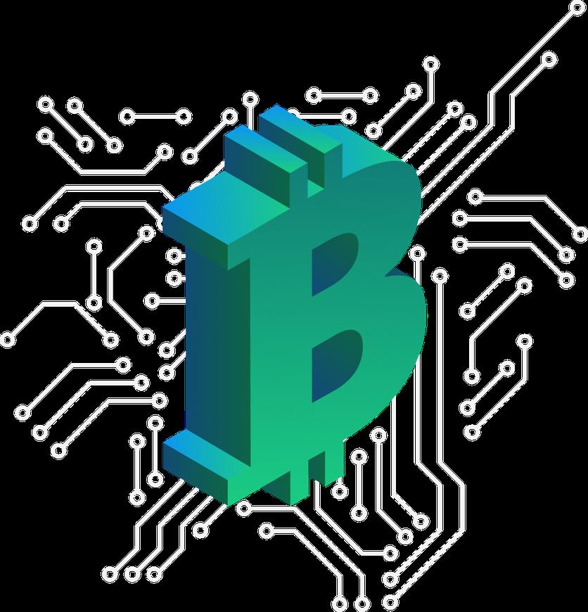 bitcoin demo account