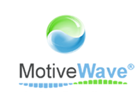 MotiveWave- Discover online trading charting applications and offers from OANDA`s trusted partners